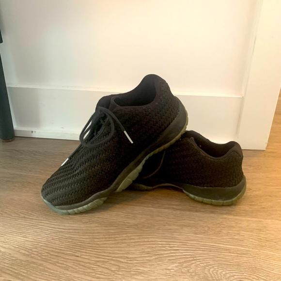 Jordan Sneakers Future
